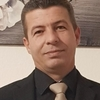 Виктор, 43, г.Heidenheim an der Brenz
