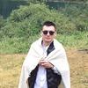 Руслан, 25, г.Атырау