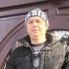 Леонид, 41, г.Иркутск