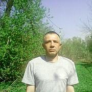 Алексей 45 Комсомольск