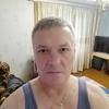 Саша, 50, г.Первоуральск