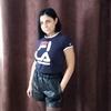 Ирина, 37, г.Тула