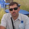 Aleksey, 46, Gornozavodsk