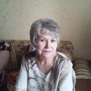 Ольга, 67, г.Воронеж