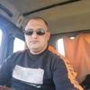 Петя, 38, г.Аксай