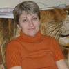 Юлия, 48, г.Ярославль