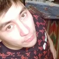ERmeK, 31 год, Скорпион, Костанай