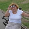 Галина, 66, г.Саратов