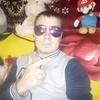 Іван, 27, г.Черновцы