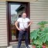 Дмитрий Алексеевичь С, 37, г.Борисов