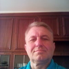 станислав пунинский, 62, г.Барань