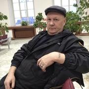 Александр Найденов 57 Ставрополь