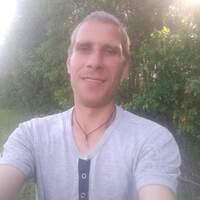 Сергей, 34 года, Скорпион, Старый Оскол