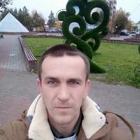 Leonid, 28 лет, Лев, Тюмень