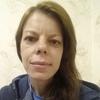 Надюша, 35, г.Конотоп