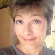 Жанна, 48, г.Невель