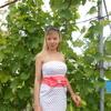 Наташа, 32, г.Гигант