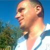 Yurіy, 39, Globino