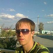 нико таскани, 29 лет, Лев