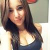 Jenny, 29, г.Лос-Анджелес