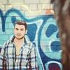 غدير اسماعيل, 20, г.Дамаск