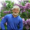 Сергей, 67, г.Исфара