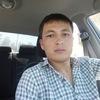 Заир, 31, г.Санкт-Петербург