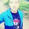 Сергей, 19, Донецьк