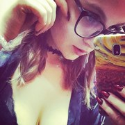 Диана, 20, г.Харьков