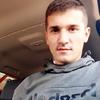 Никита, 21, г.Красноярск