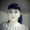 ЭРИКА, 22, г.Петропавловск