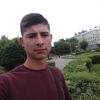 Олексій, 19, г.Krzyki