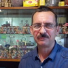 сергей, 46, г.Щелково