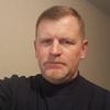 Юрий, 54, г.Кишинёв