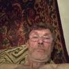 Владимир Иванов, 48, г.Ростов-на-Дону