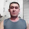 Мурат, 42, г.Сарыагач