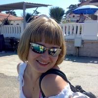 Олеся, 41 год, Близнецы, Волгодонск