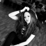 Олеся 31 Саранск