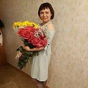 Галина Лесникова, 40, г.Кудымкар