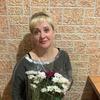 Галина, 42, г.Бийск