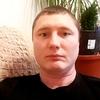 Андрей, 35, г.Дмитров