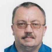 Алексей, 53, г.Россошь