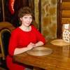 Елена ))), 33, г.Рузаевка
