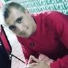 Oleg, 33, Lebedin