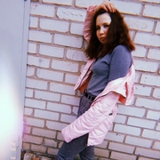 Соня, 16, г.Калач-на-Дону