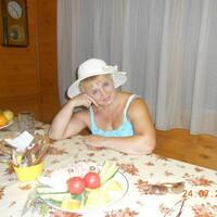 Татьяна Приданцева, 59 лет, Весы, Новосибирск