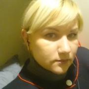 Настасья, 34, г.Мценск