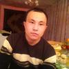 Айдар, 27, г.Талдыкорган