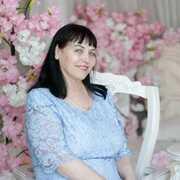 Оленька 63 года (Рак) Екатеринбург