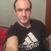 Igor, 26, Vidnoye